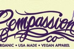 Compassion Company