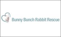 Bunny-Bunch