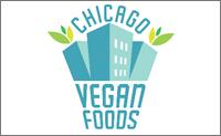 Chicago-Vegan-Foods