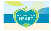 Follow-your-Heart