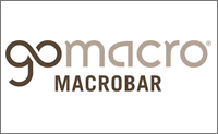 Go-Macro