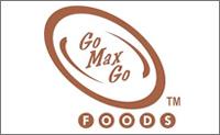 Go-Max-Go