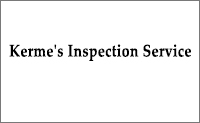 Kermes-Inspection-Service