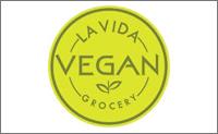 La-Vida-Vegan