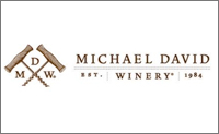 Michael-David-Winery