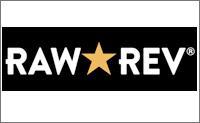 Raw-Rev