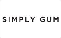Simply-Gum