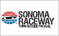 Sonoma-Raceway