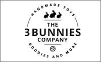The-3-Bunnies