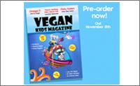 Vegan-Kids-Magazine
