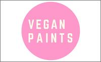 Vegan-Paints