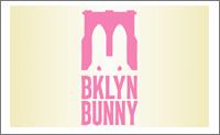 Brooklyn Bunny