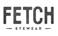 Fetch Eyewear