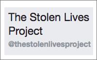 stolen-lives-b