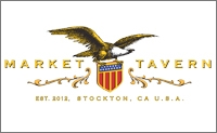 Market-Tavern