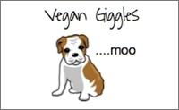 Vegan-Giggles