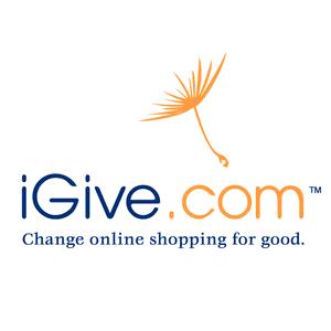 iGive_com