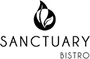 Sanctuary Bistro