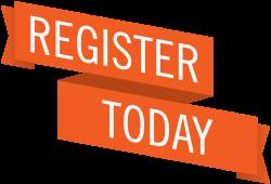 register-today-jpeg