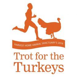 trot-for-the-turkeys-2016