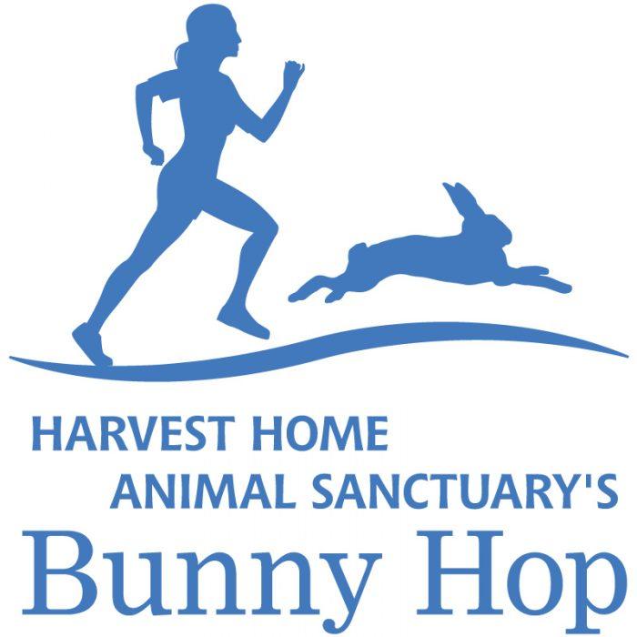 HH_BunnyHop_Logo_Blue_Large