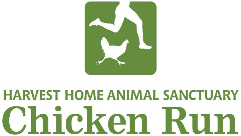 HH_ChickenRun_Vert_green